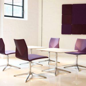 Four Design: un nou catalog online scaune mese