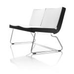 Lammhults: un nou catalog online scaune pCon.catalog