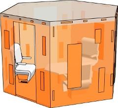 INOF: un nou catalog online scaune pCon.catalog mese lumini
