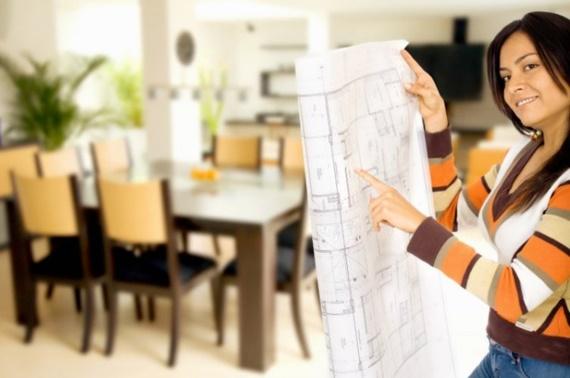 professional-interior-designer
