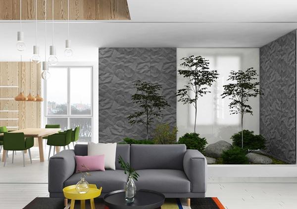 home-design-greenery