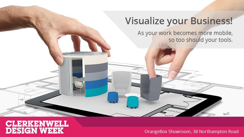 170517-Clarkwell_Design_Messe_Orangebox