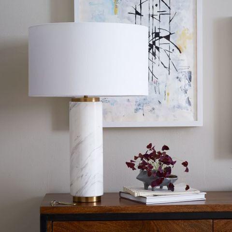 gallery-1498237376-pillar-table-lamp-marble-o