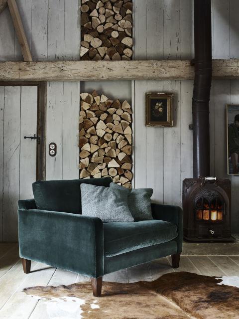 velvet-barker-and-stonehouse-chair