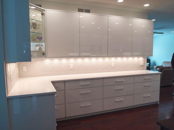 azzuro-white-kitchen