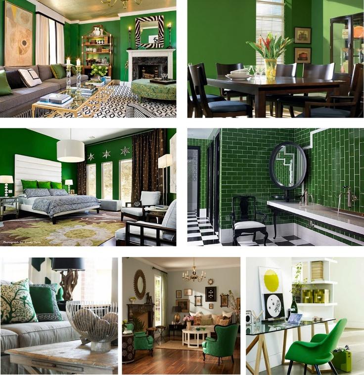emerald-green-fall