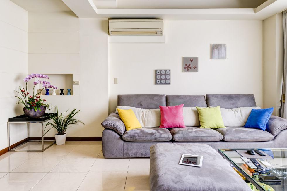 fall-2017-home-design