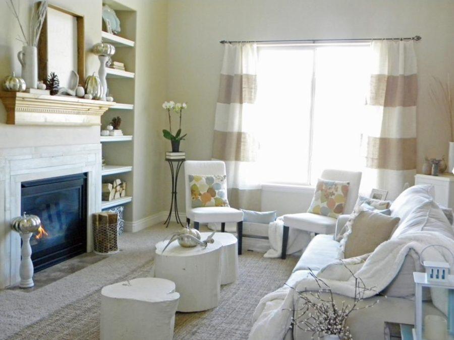 living-room-fall