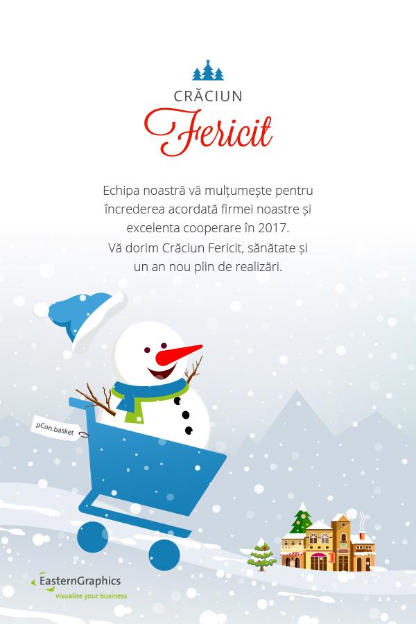 Christmas_Card_text - Web - 72dpi_RO
