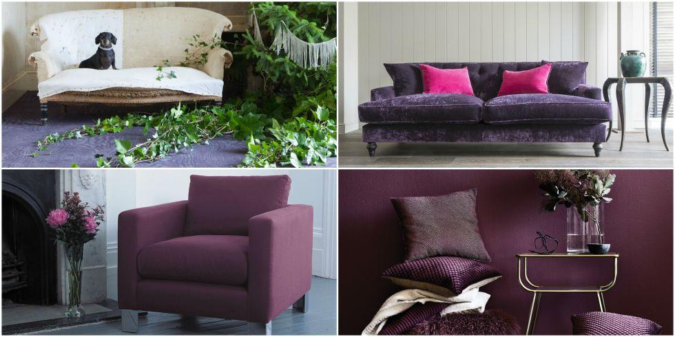 landscape-1512726745-pantone-colour-of-the-year-2018-ultra-violet