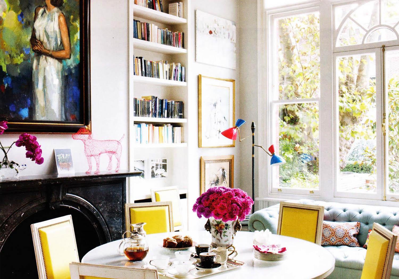 pantone-spring-home