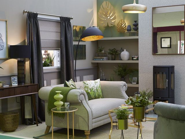 roomset-good-homes-magazine-ideal-home-show-2017-spring