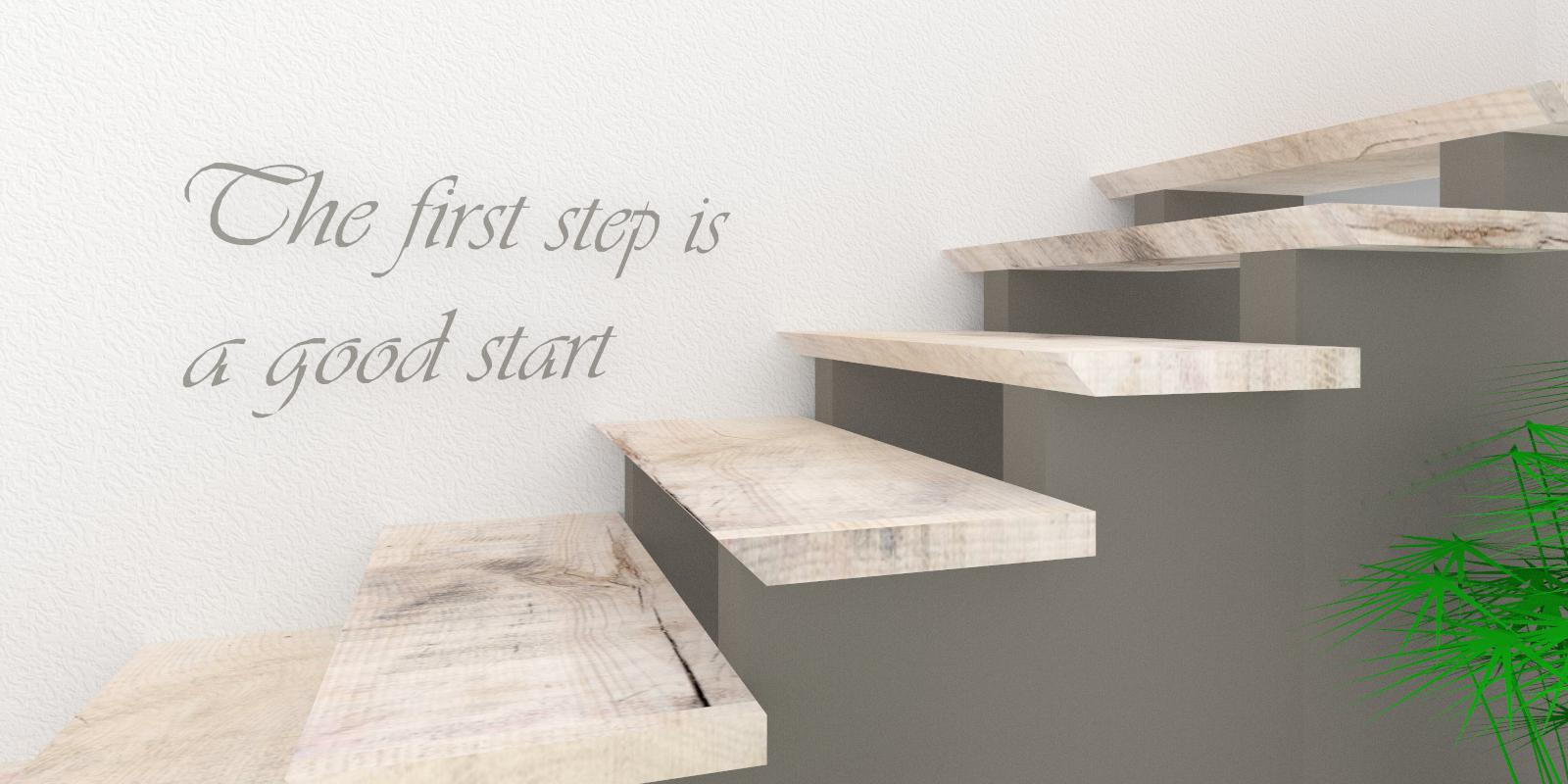 Treppen-Entwurf_ast_EN