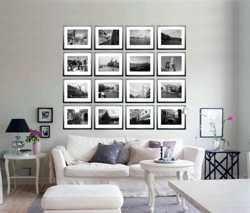 white-wall-decor-fresh-ideas-black-and-white-wall-decor-enjoyable-design-white-wall