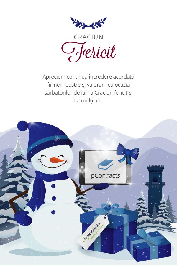 Christmas_Card_text - Web - 72dpi_RO_18