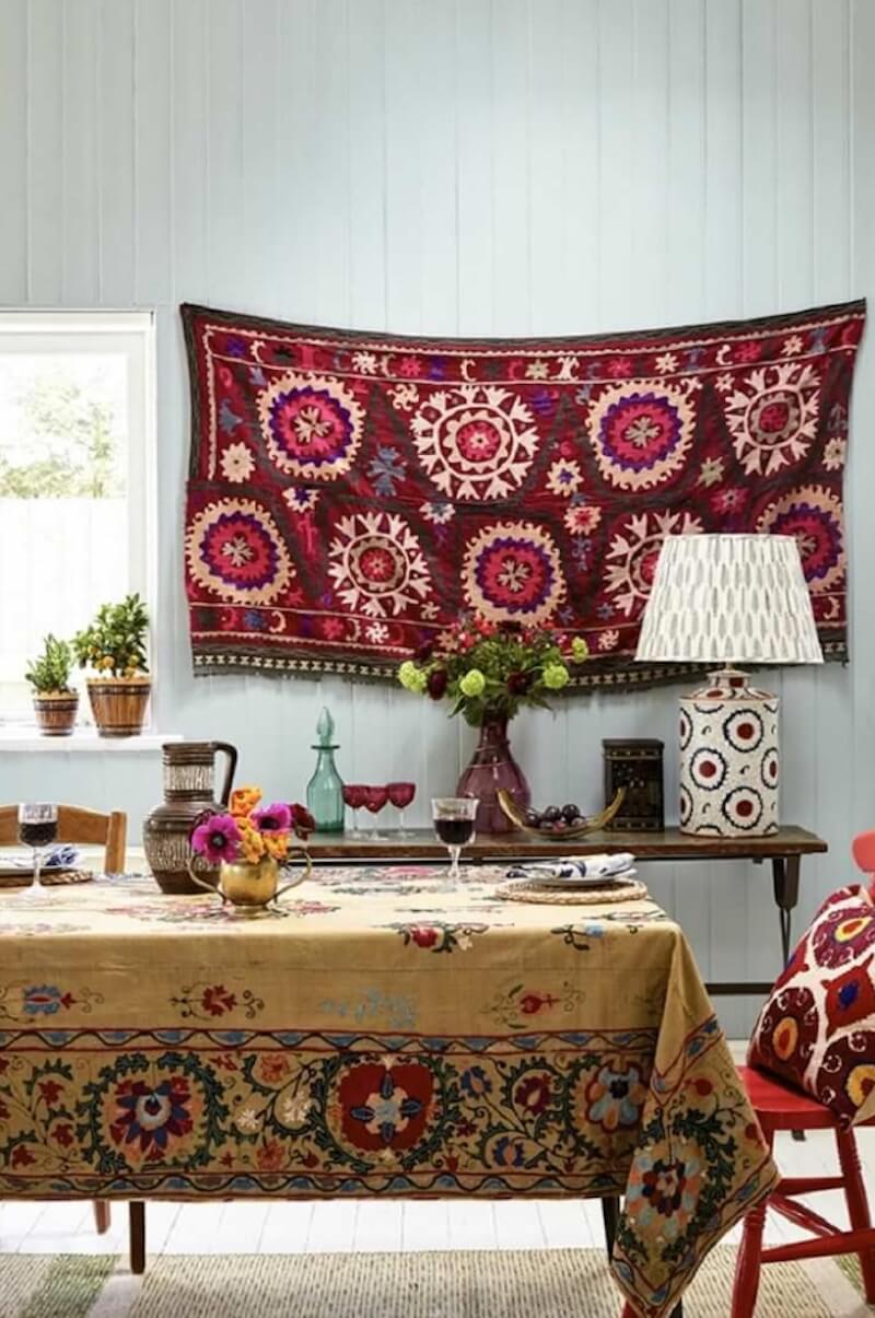 Boho-Style-Fabric