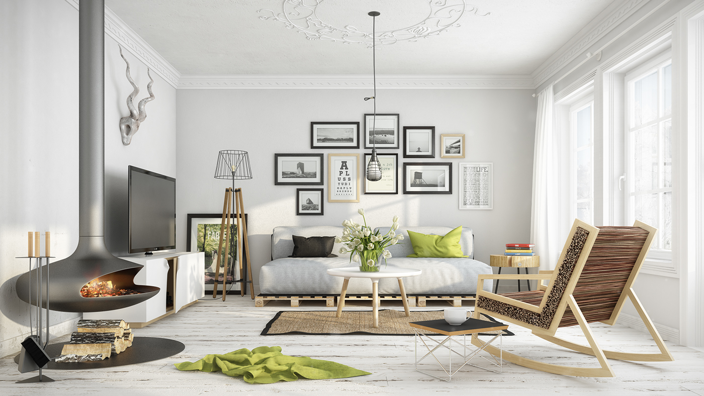 white-washed-floors-scandinavian-style
