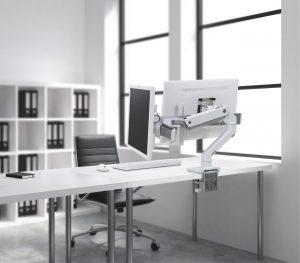 03_HX-Dual-white-rear-display-arm-pivot-cropped-hr1