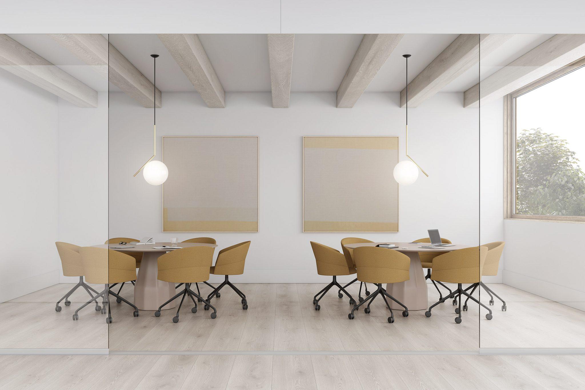 VICCARBE mobilier de birou si pentru acasa