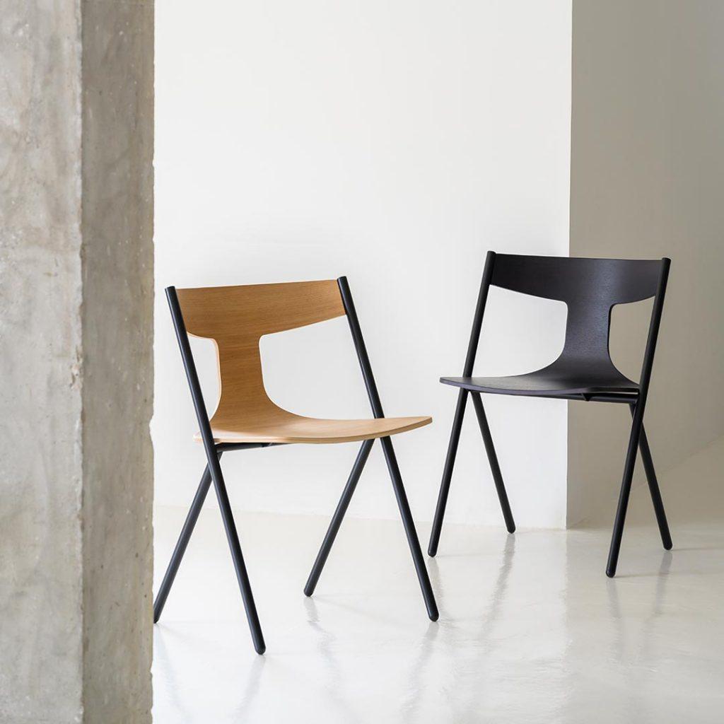 VICCARBE mobilier diferit pentru office si casa