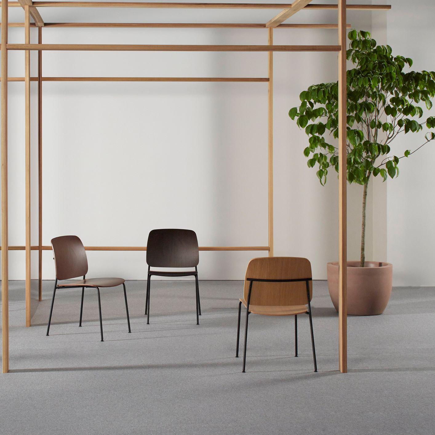 akaba mobilier birou