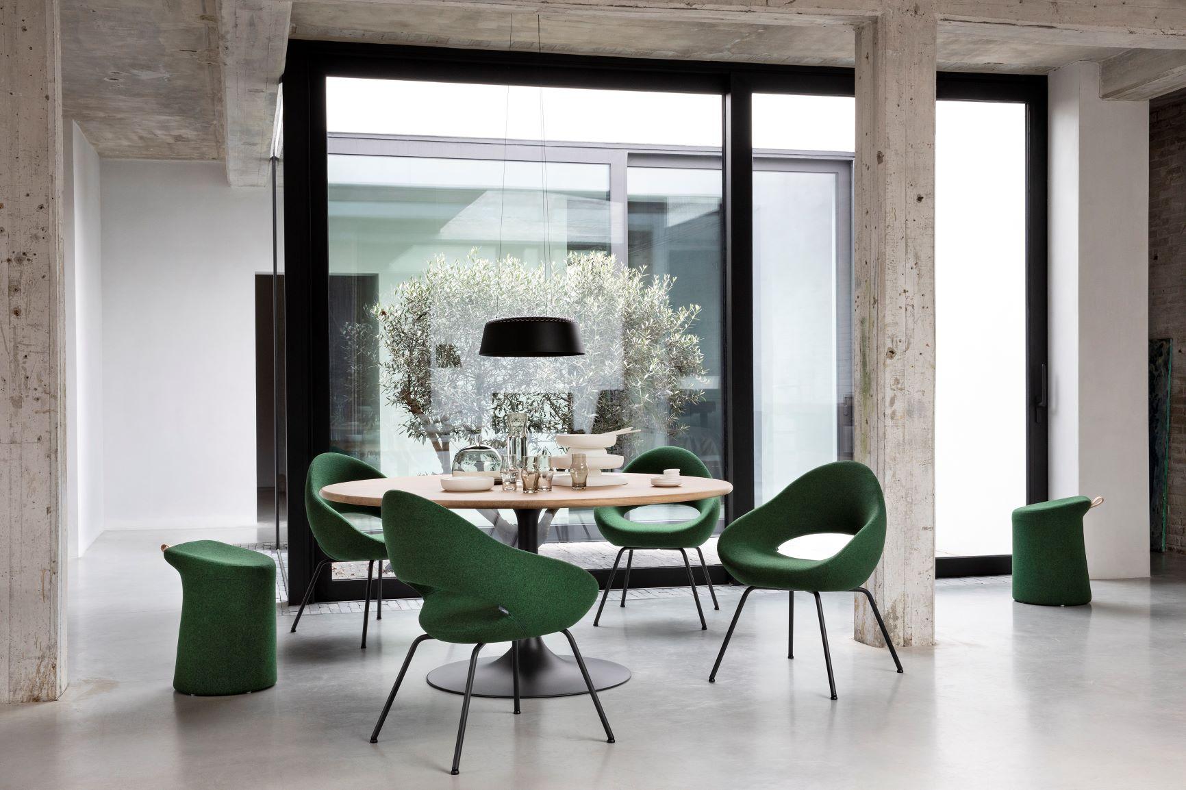 Imagine: Artifort Artifort_ scaune si mobilier de calitate