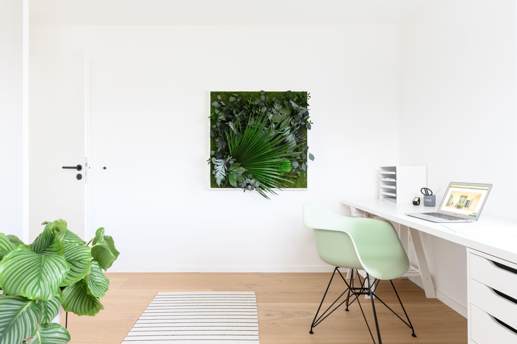 Imagine: styleGREEN (de la FlowerArt GmbH)