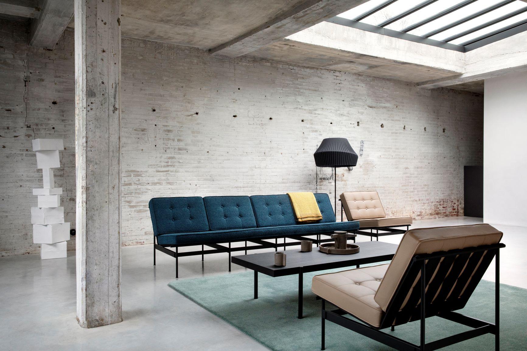 Imagine: Artifort Artifort_canapele zone de relaxare