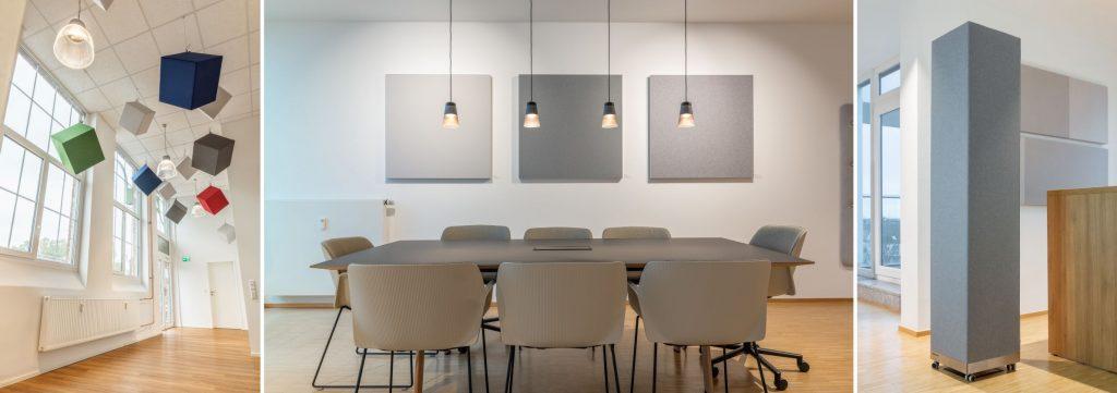 Imagine: objectiv GmbH