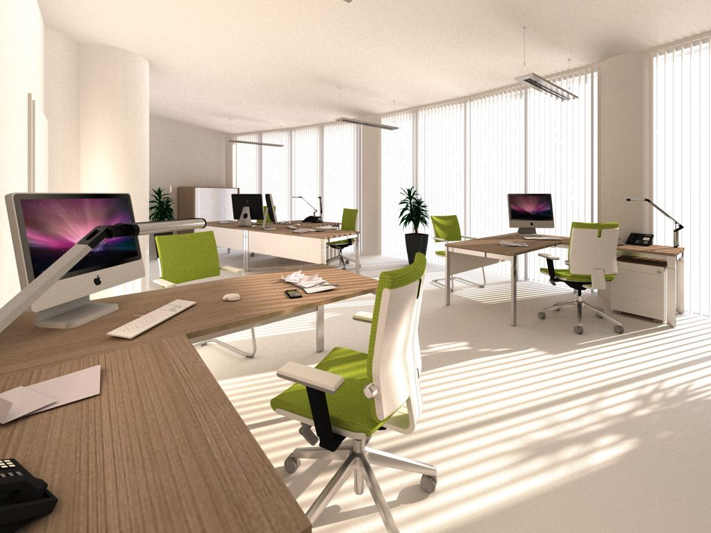 Images panoramic views easterngraphics for Home design 3d professional italiano gratis