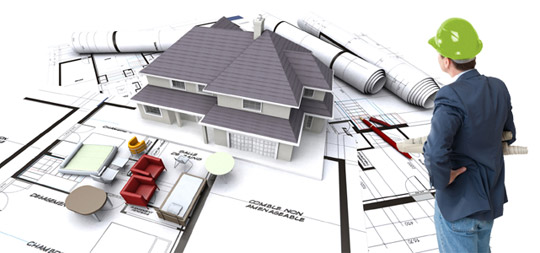 Free 3D models Architectural Services CAD catalog